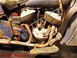 1947_indian_ScaleMotorcars_2.jpg