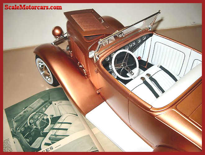 32_Rod_Custom_Roadster_007