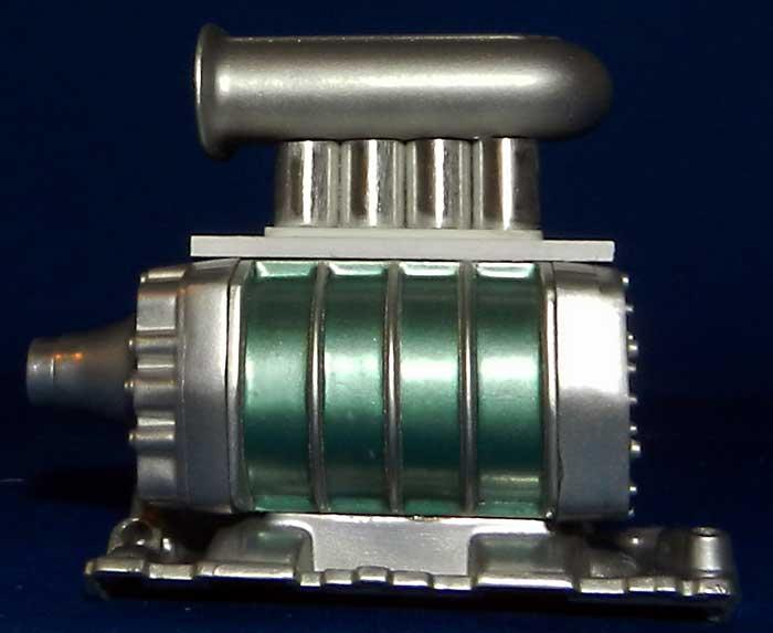DSCN0111