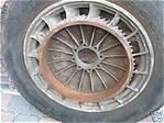 Bugatti_T50_Wheel_5.jpg