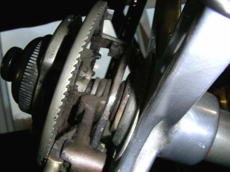 1929 model