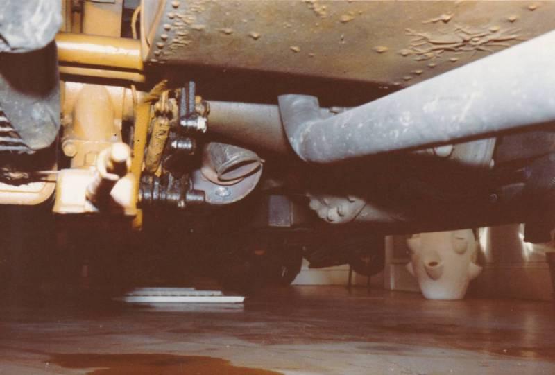 Rolls Torpedo Rajkot
