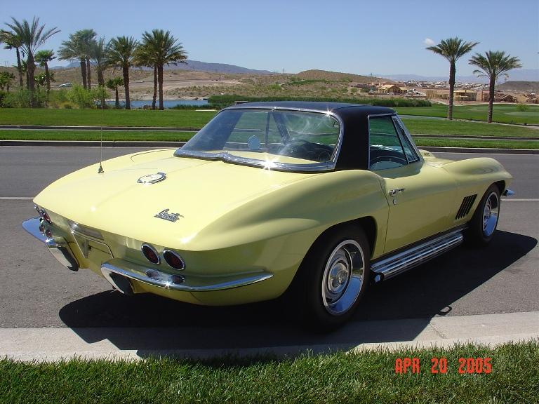 1113261028127_7_Chevrolet_Corvette_427_Roadster_17