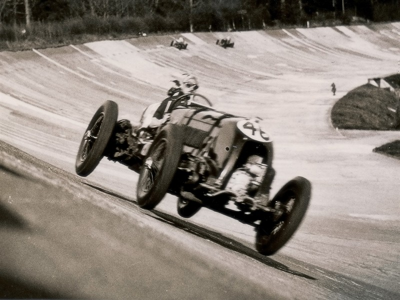 45m-auction-record-tim-birkins-bentley-single-seater_3