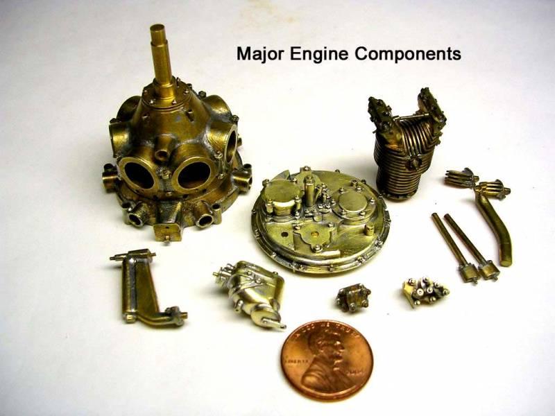 15_Major_engine_Components