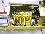 Model_T_Engine_Compartment_02.jpg