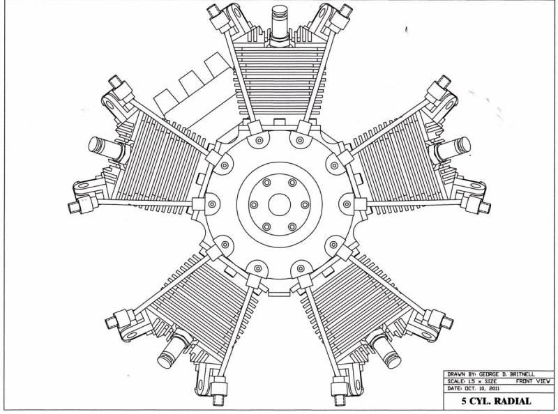 RADIAL_ENGINE409