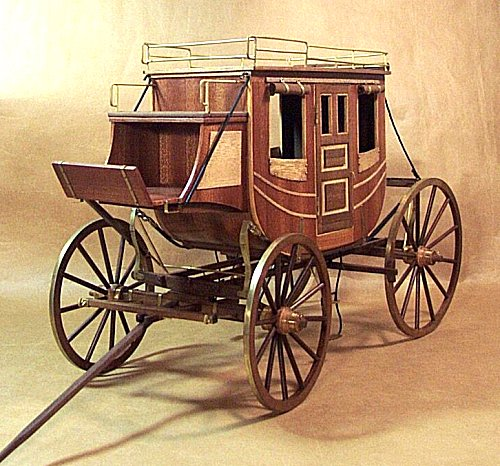 stagecoach_left_front