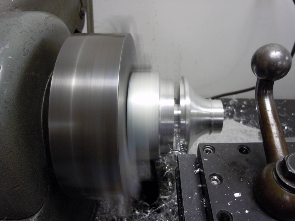Boat Steam Engine Kits Html Autos Post