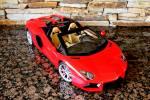 Pocher_Aventador_Roadster_rosso_mars_11_.JPG