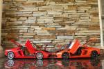 Pocher_Aventador_Roadster_rosso_mars_22_.JPG