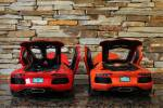 Pocher_Aventador_Roadster_rosso_mars_23_.JPG