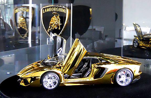 goldcar2a