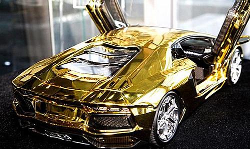 goldcar4