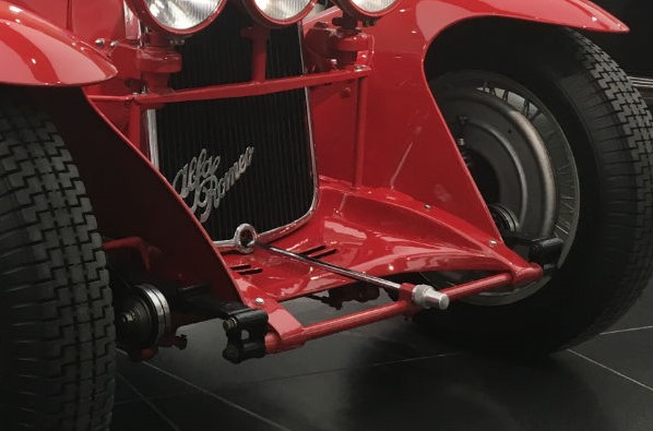 02_Alfa-Romeo_2_