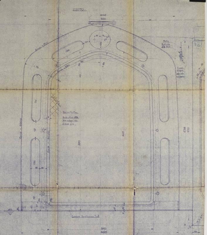 1933-alfa-romeo-8c-2300-monza-grille-drawing-historic_2_