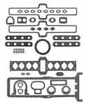 8C-2300-Engine-Gasket-Set_3_.jpg
