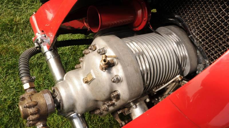 Birkin-Bentley-Single-Seater-Kompressor-169FullWidth-2161a086-607941