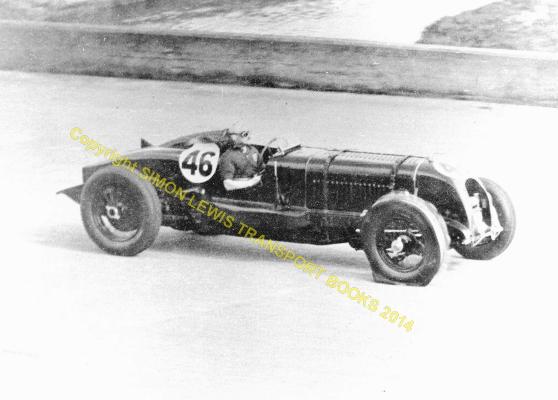 bentley-birkin-blower-at-speed-brooklands-c_1932_-photo-c-21988-p1