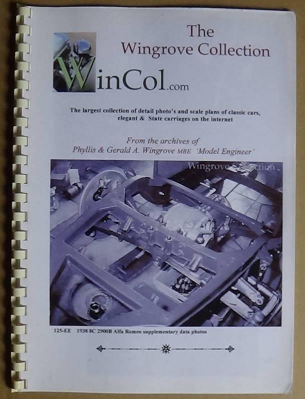 WinCol_five
