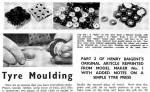 MM_1261_p_690_Tyre_moulding_xl_2_.jpg