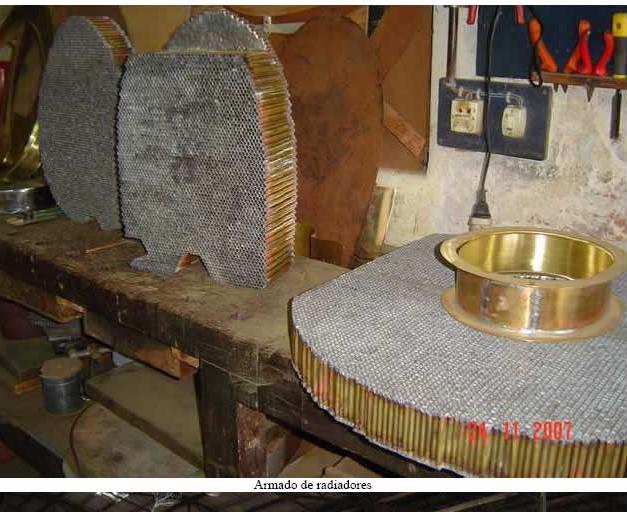 pur_sang_Bugatti_radiator_2_1